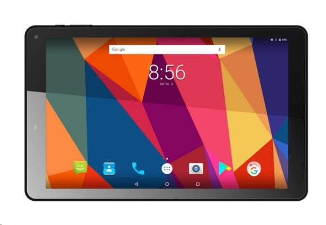 Tablet UMAX VisionBook 10Q LTE