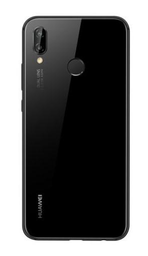 Stylový telefon Huawei P20 Lite DualSIM