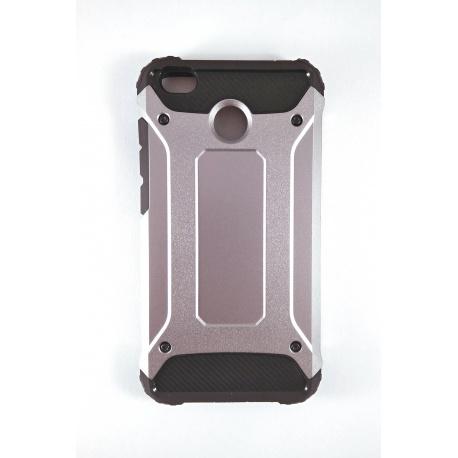 Zadní odolný kryt Armory pro Xiaomi Redmi 4X, grey