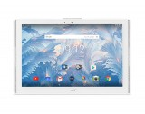 Tablet Acer Iconia One 10 LTE (B3-A42-K66V) NT.LETEE.001 White