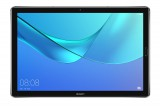 Tablet Huawei MediaPad M5 10 64GB WiFi Space Grey