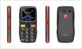 Mobilní telefon Aligator A440