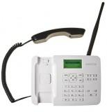 Klasický telefon Aligator T100