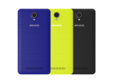 Mobilní telefon Archos Access 50 3G Color