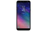 Chytrý telefon Samsung Galaxy A6