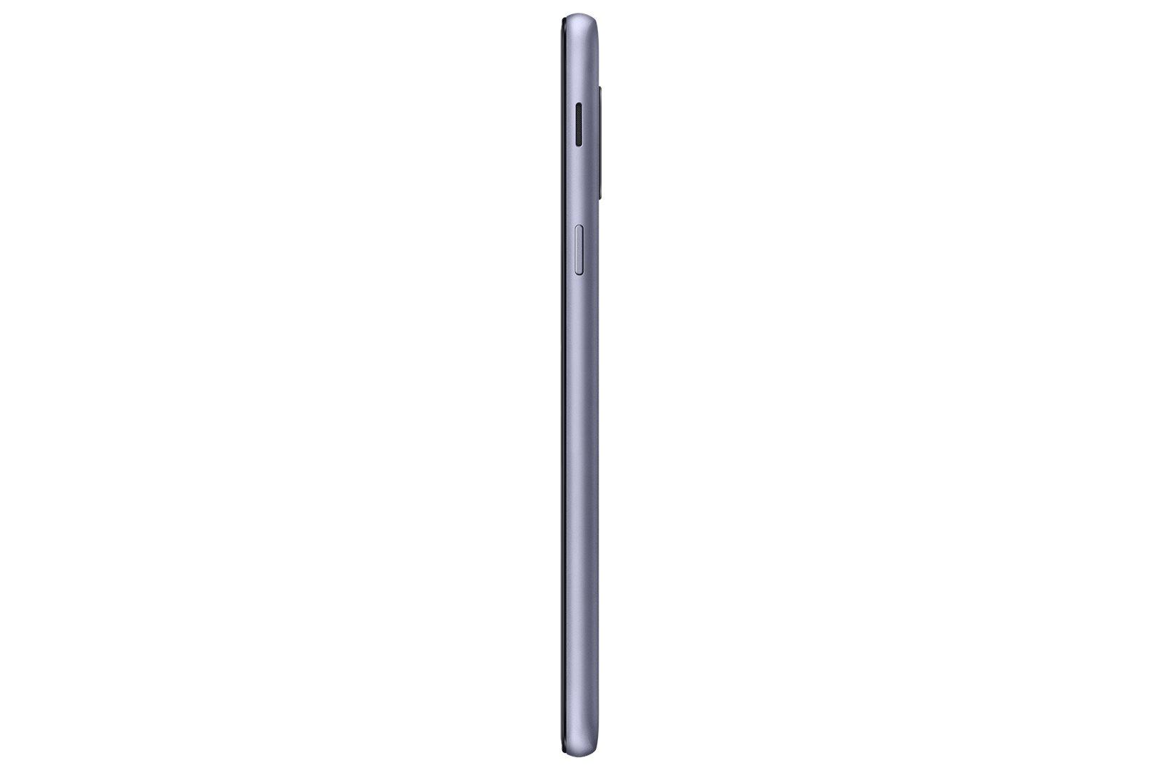 Smartphone Samsung Galaxy A6
