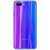 Stylový telefon Honor 10