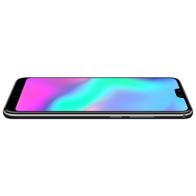 Chytrý telefon Honor 10