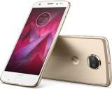 Smartphone Motorola Moto Z2 Force