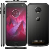 Dotykový telefon Motorola Moto Z2 Force
