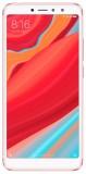 Chytrý telefon Xiaomi Redmi S2