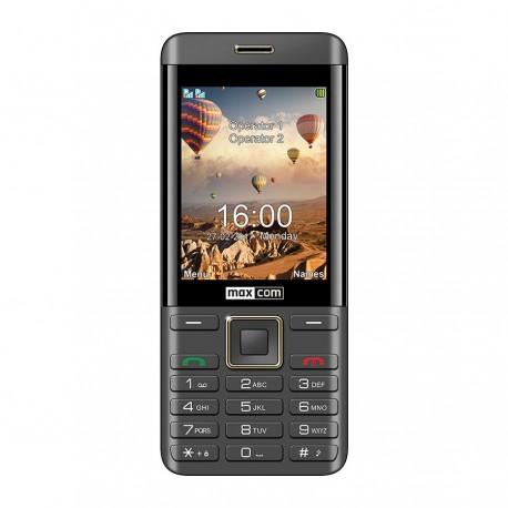Mobilní telefon MM236