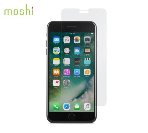 Tvrdené sklo Moshi Airfoil Glass pre iPhone 7 Plus a 8 Plus