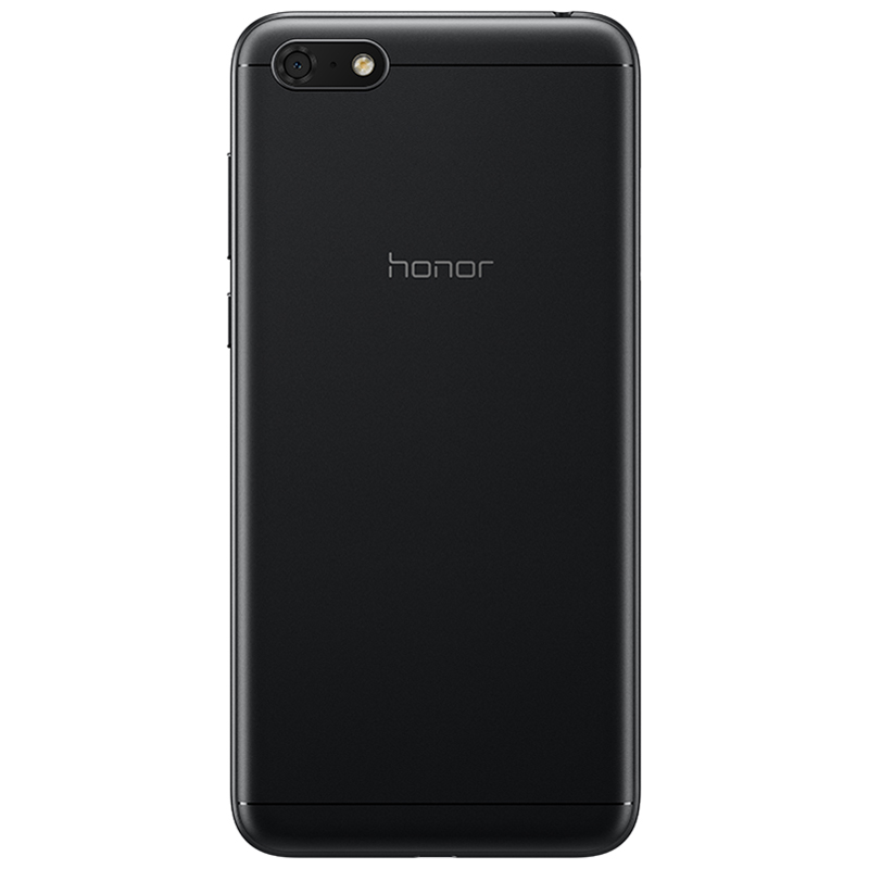 Stylový smartphone Honor 7S