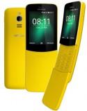 Mobilní telefon Nokia 8110