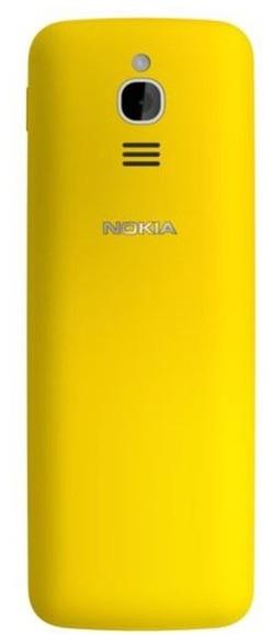 Zadní kryt Nokia 8110