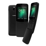 Tlačítkový telefon Nokia 8110