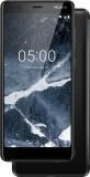 Kvalitní telefon Nokia 5.1