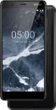 Chytrý telefon Nokia 5.1