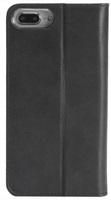 Krusell flip SUNNE 4 Card FolioWallet pro Apple iPhone 7 Plus/8 Plus, černá