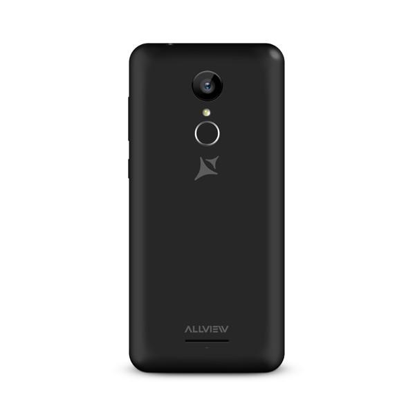Smartphone Allview A9 Plus