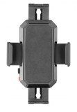 Univerzální držák Interphone Motocrab Multi