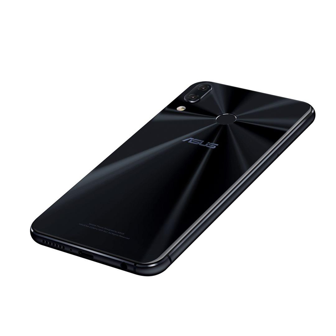 Stylový ASUS Zenfone 5Z