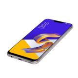 Smartphone Asus Zenfone 5Z