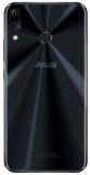 Stylový a kvalitní Asus Zenfone 5Z