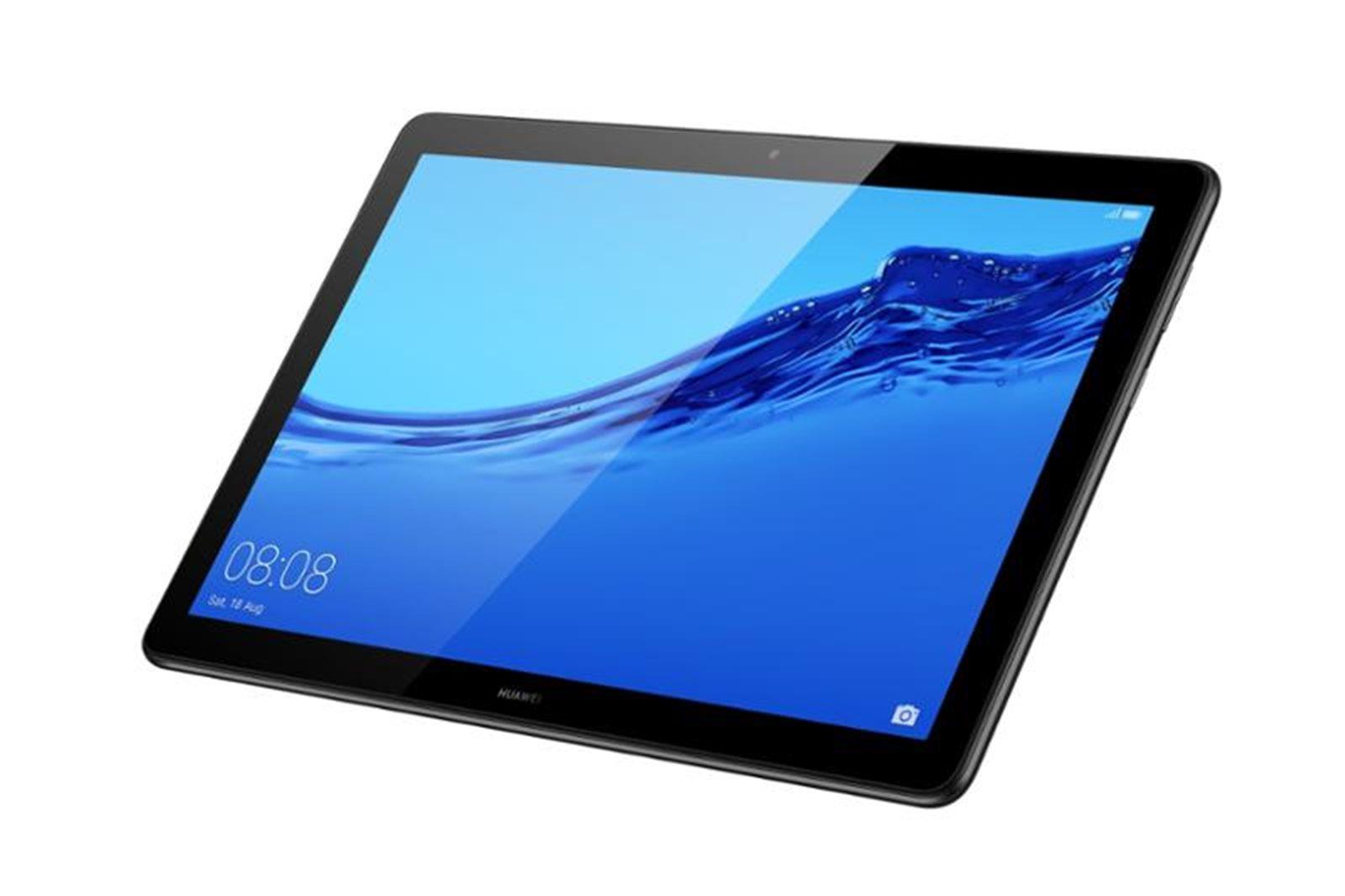 Elegantní tablet Huawei MediaPad T5
