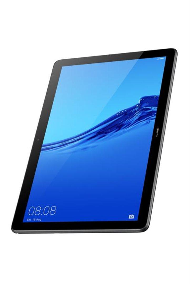 Kvalitní tablet Huawei MediaPad T5