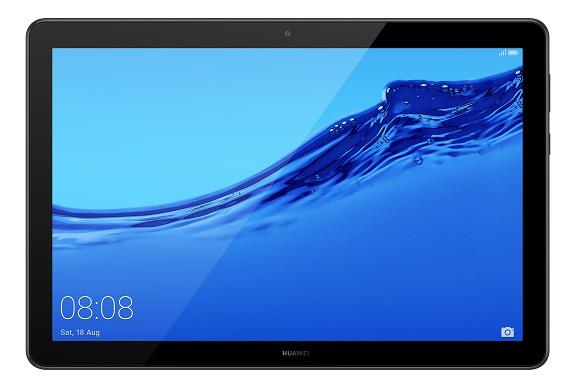 Stylový tablet Huawei MediaPad T5