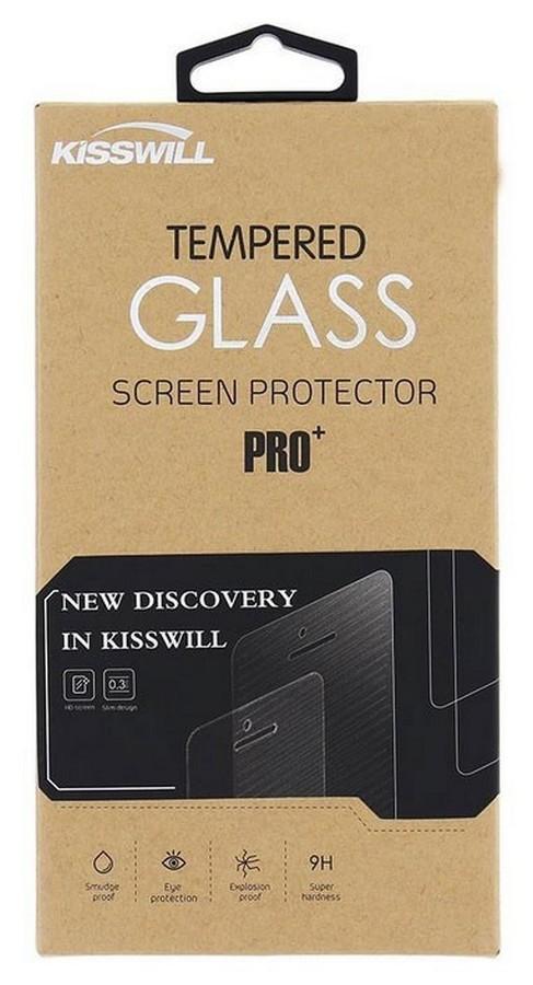 Tvrdené sklo Kisswill pre Xiaomi Mi 8