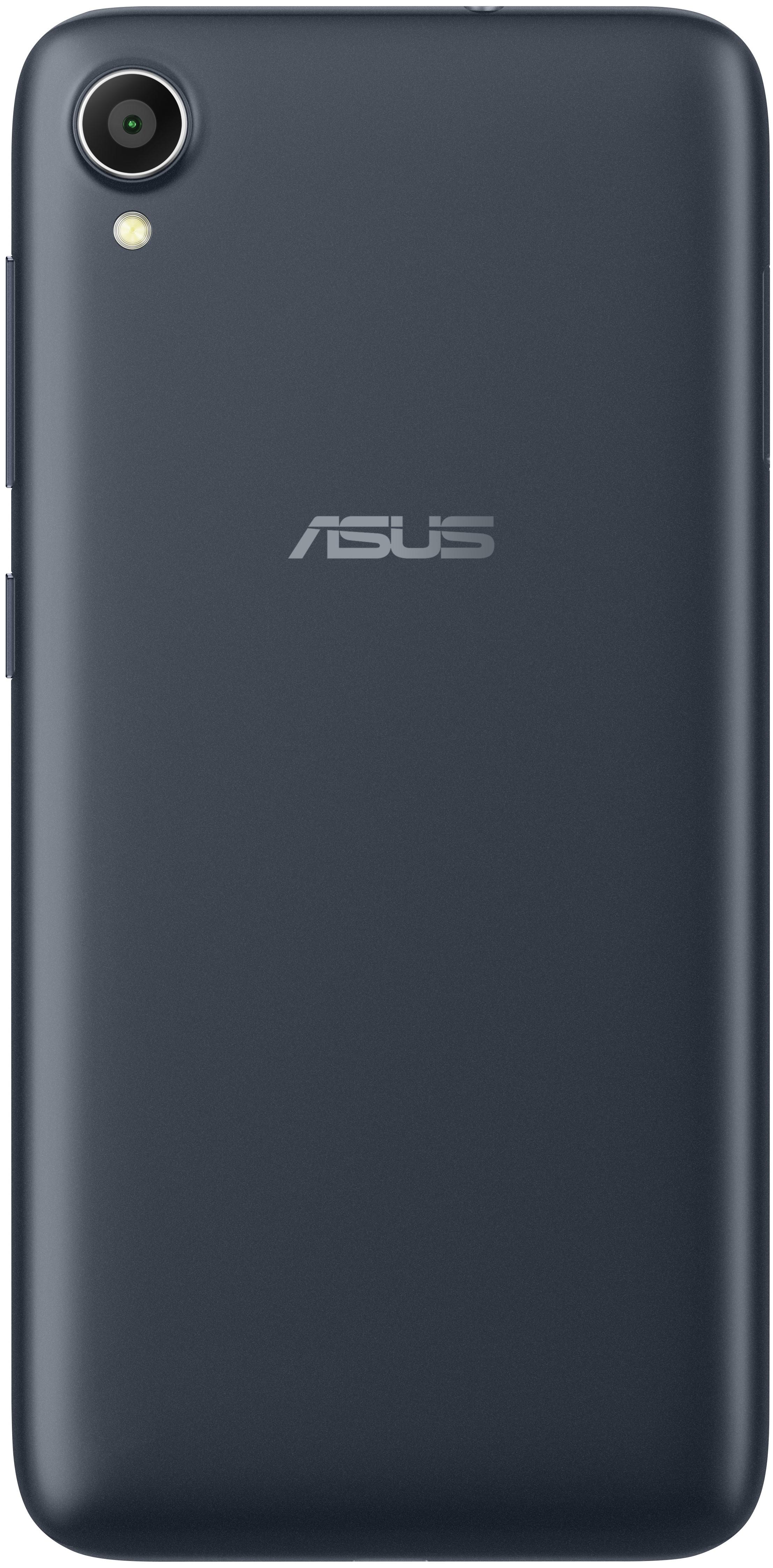Chytrý telefon Asus Zenfone Live (L1)