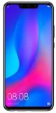 Chytrý telefon Huawei Nova 3