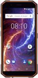 Odolný telefon myPhone Hammer Energy 18X9 LTE