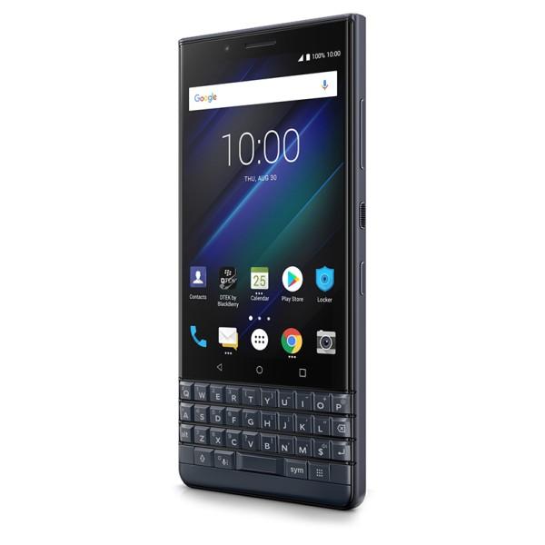 Smartphone BlackBerry KEY2 LE QWERTY