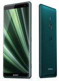 Dotykový telefon Sony Xperia XZ3