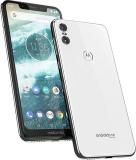 Stylový telefon Motorola One