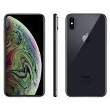 IP68 certifikovaný Apple iPhone XS MAX