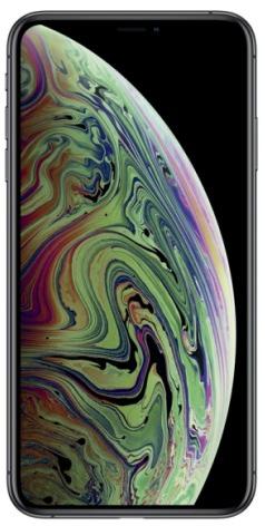 Dotykový telefon Apple iPhone XS MAX