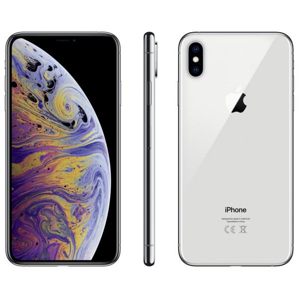 Chytrý telefon Apple iPhone XS MAX