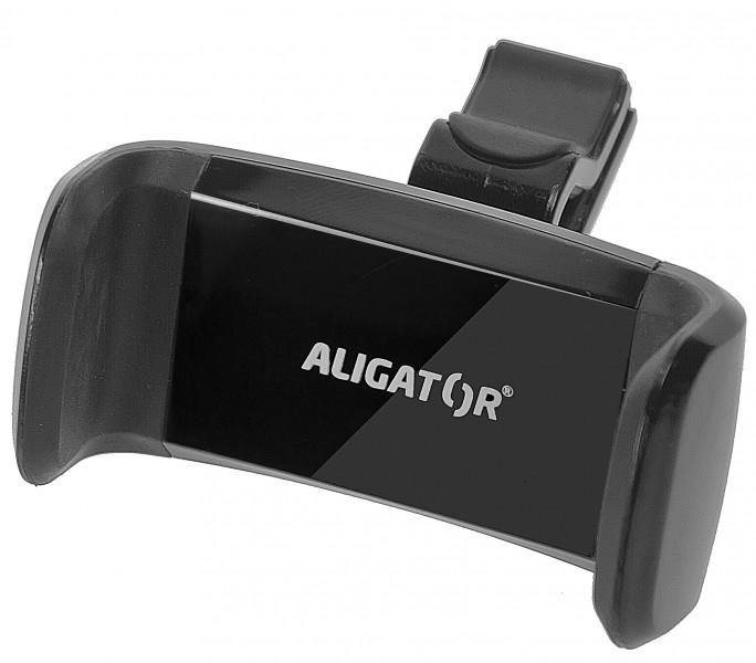 Aligator HA07