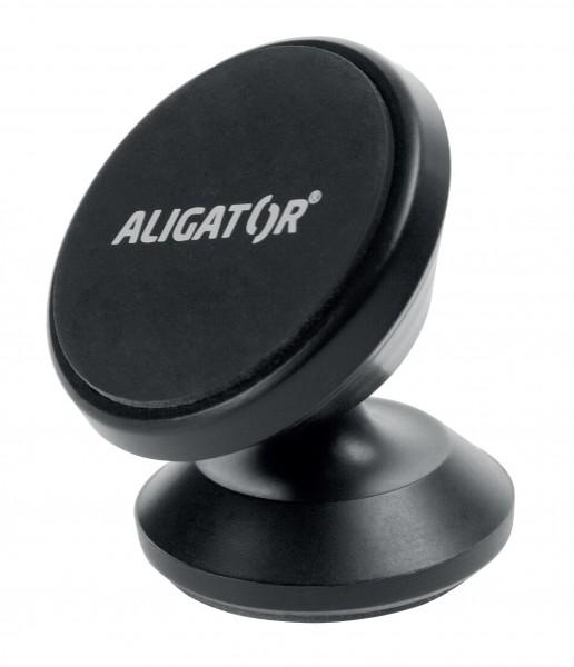 Aligator HA05