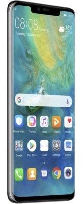 Dotykový telefon Huawei Mate 20 Pro