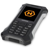 Telefon Hammer Patriot s IP68