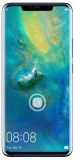 Vlajková loď Huawei Mate 20 Pro
