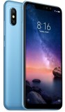 Stylový telefon Xiaomi Redmi Note 6 Pro