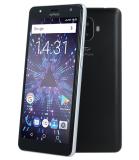 Stylový telefon myPhone Pocket 18x9