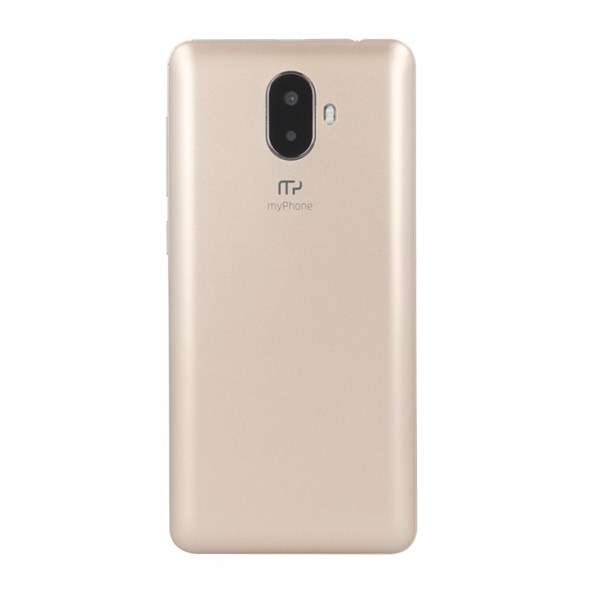 Perfektní myPhone Pocket 18x9
